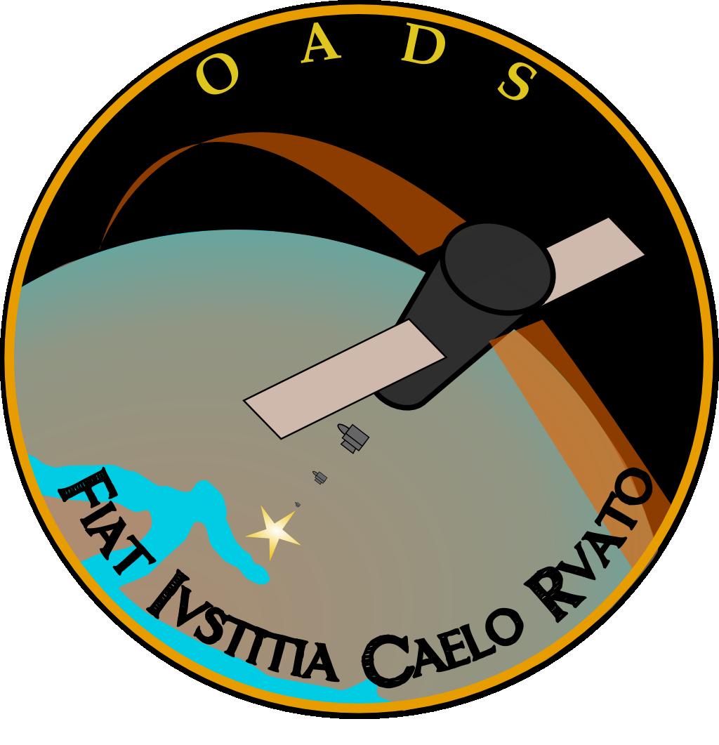 the anvil chorus oads inc logos