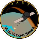 OADS patch